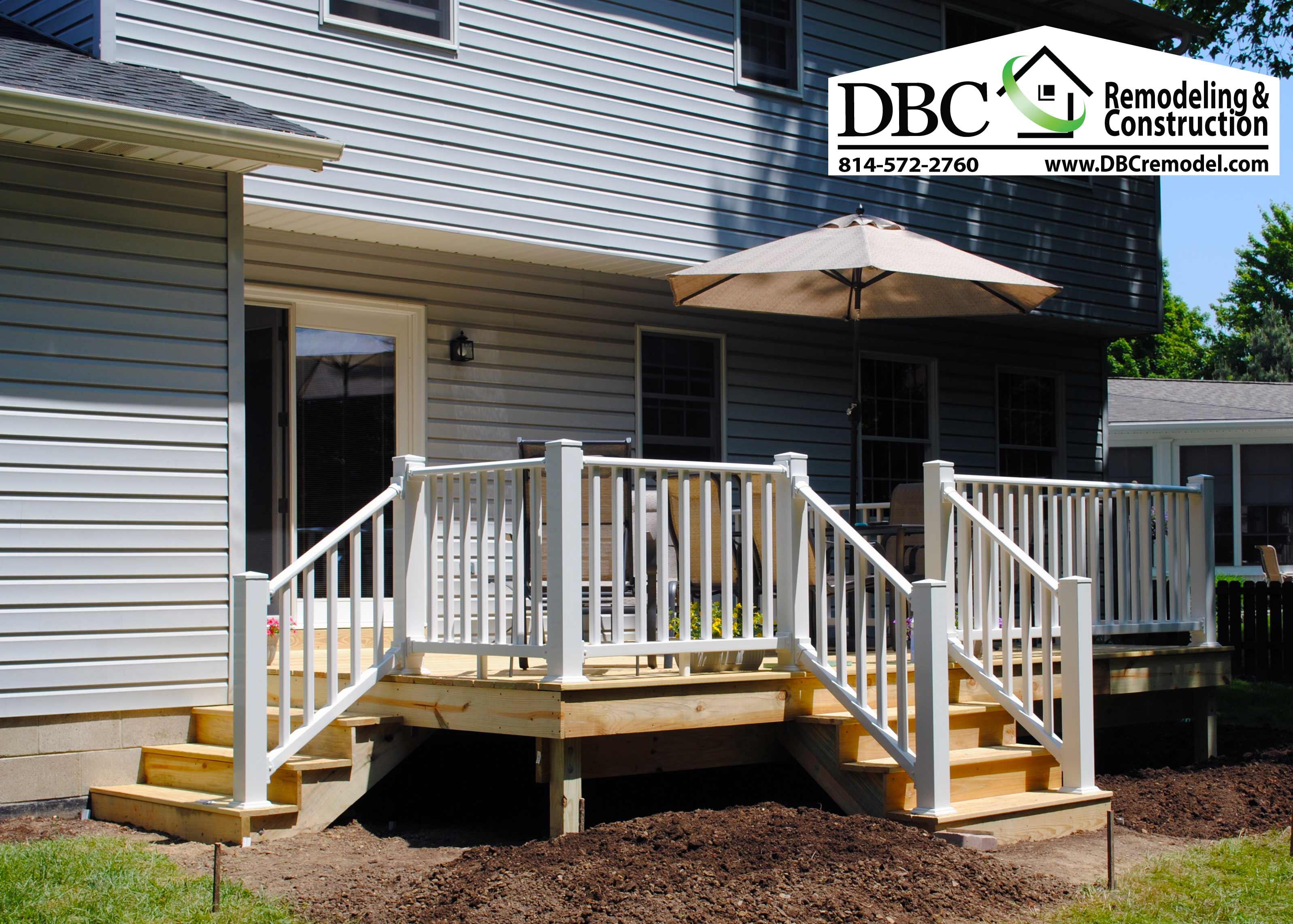 dbc-2012-01-25