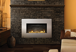 Fireplaces & Outdoor Living; Napoleon Fireplaces; Gas Fireplaces; Outdoor Living; Erie PA;