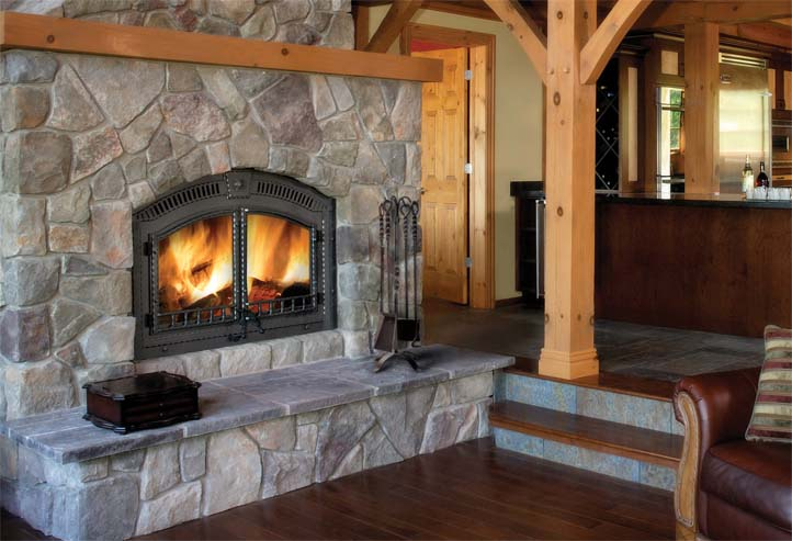 Napoleon; Gas Fireplace; Wood Fireplace; Fireplace Installation Fireplace Service